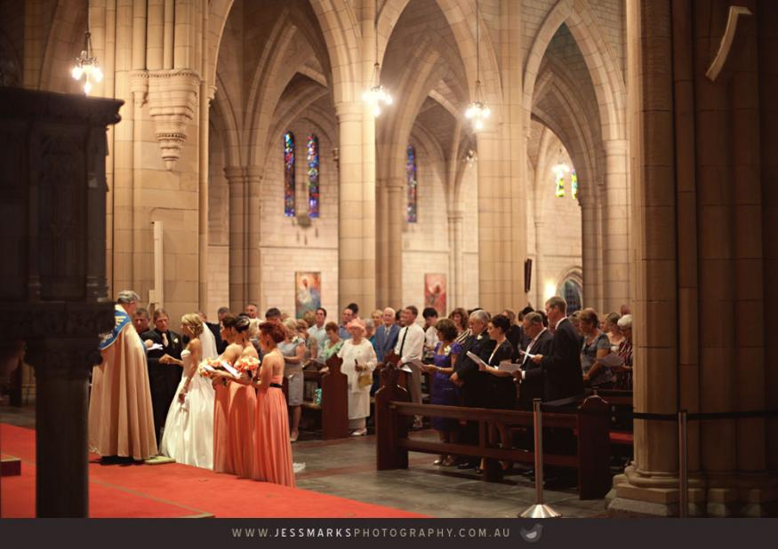 Brisbane Wedding Phoographer Stjohns-marsh-005
