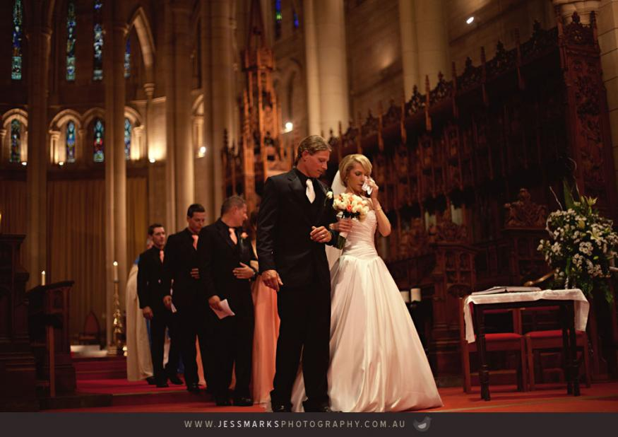 Brisbane Wedding Phoographer Stjohns-marsh-007