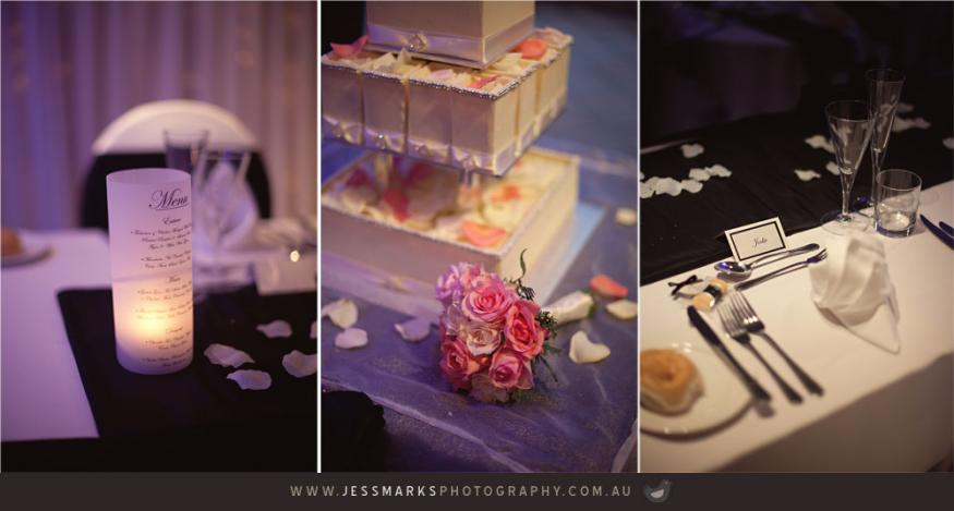 Brisbane Wedding Phoographer Sunsetblue-marsh-002