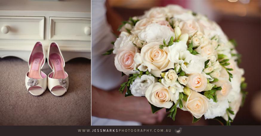 Brisbane Wedding Phoographer Burleigh-wedding-002