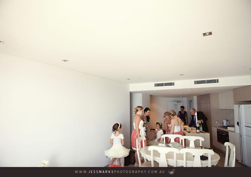 Brisbane Wedding Phoographer Burleigh-wedding-003