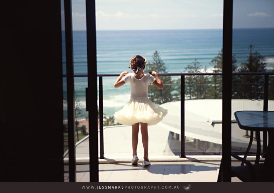 Brisbane Wedding Phoographer Burleigh-wedding-004