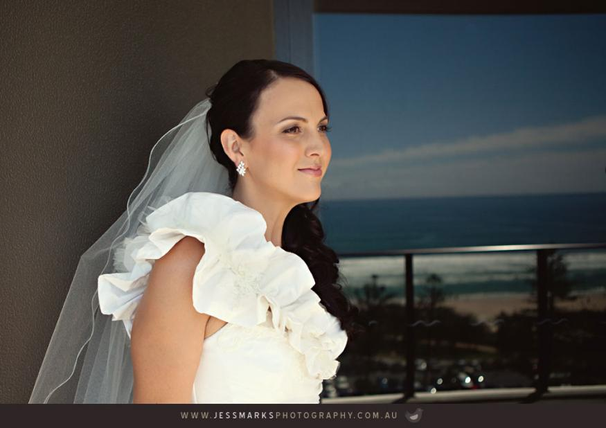 Brisbane Wedding Phoographer Burleigh-wedding-005