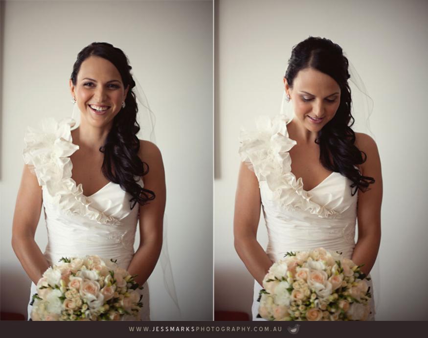 Brisbane Wedding Phoographer Burleigh-wedding-006