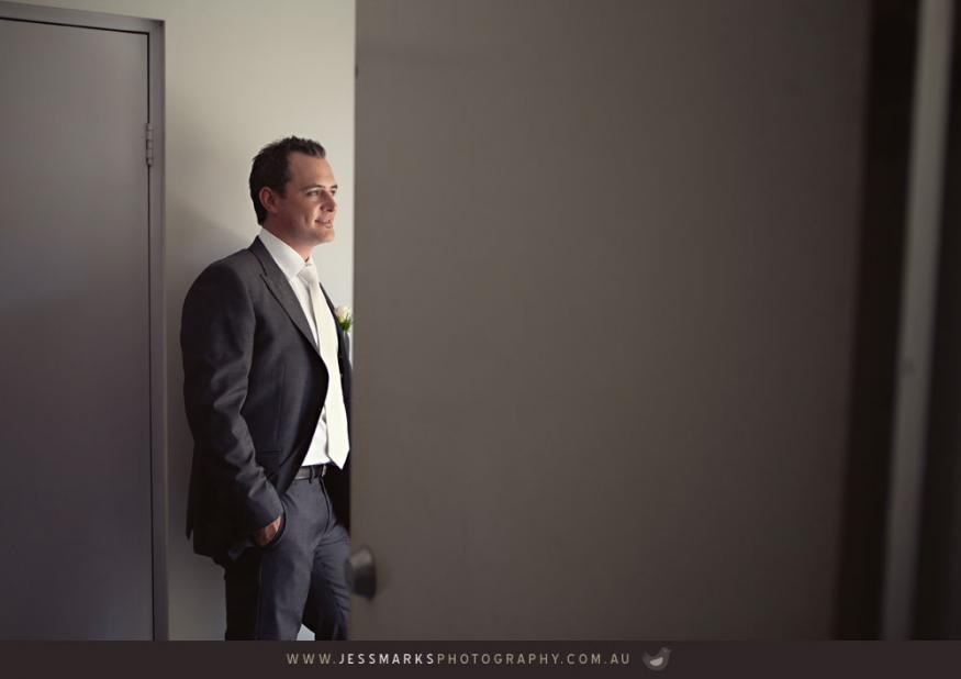 Brisbane Wedding Phoographer Burleigh-wedding-009