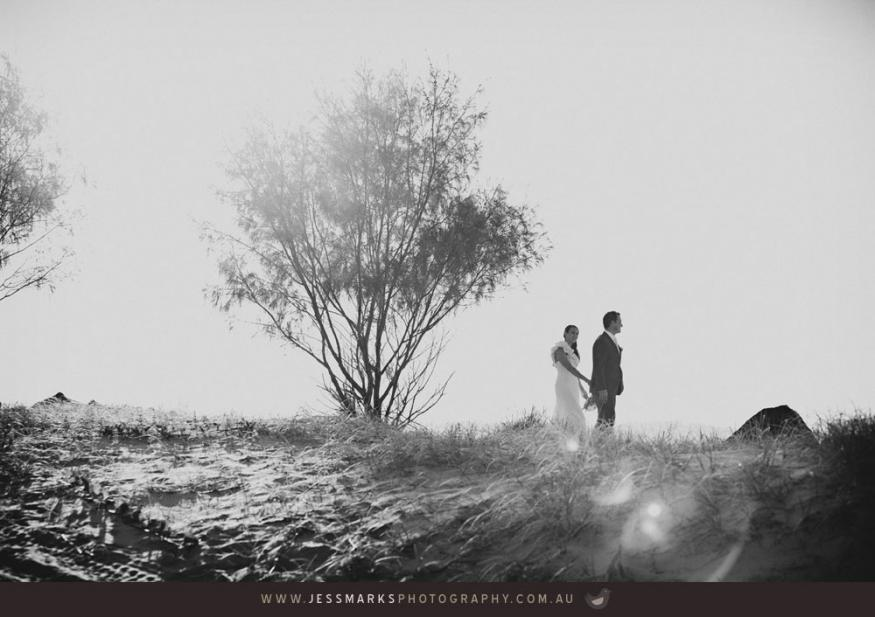 Brisbane Wedding Phoographer Coolangatta-wedding-001