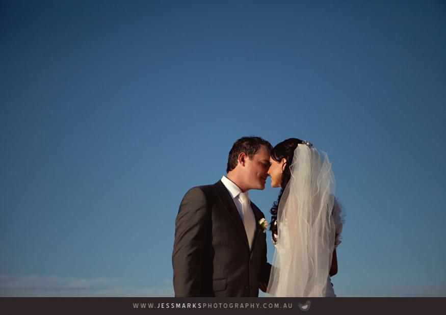 Brisbane Wedding Phoographer Coolangatta-wedding-004