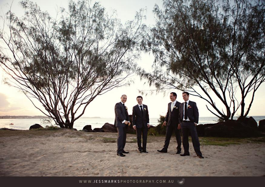 Brisbane Wedding Phoographer Coolangatta-wedding-007