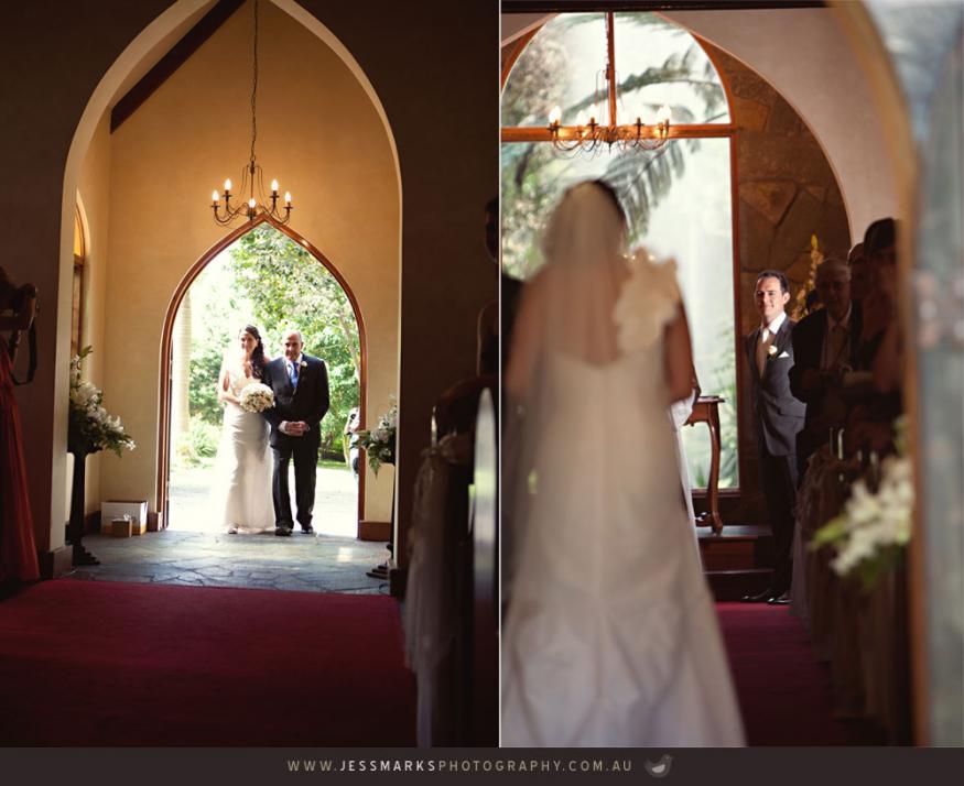 Brisbane Wedding Phoographer Coolibah-downs-005