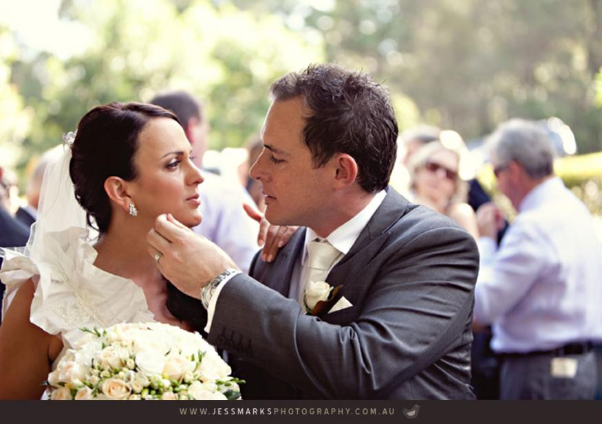 Brisbane Wedding Phoographer Coolibah-downs-012
