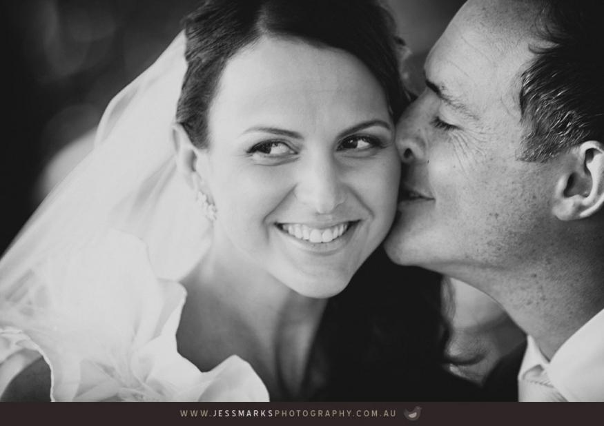 Brisbane Wedding Phoographer Greenmount-wedding-002
