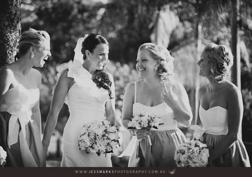 Brisbane Wedding Phoographer Greenmount-wedding-004