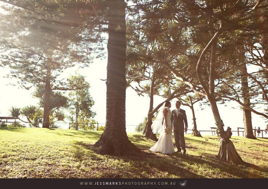Brisbane Wedding Phoographer Greenmount-wedding-013