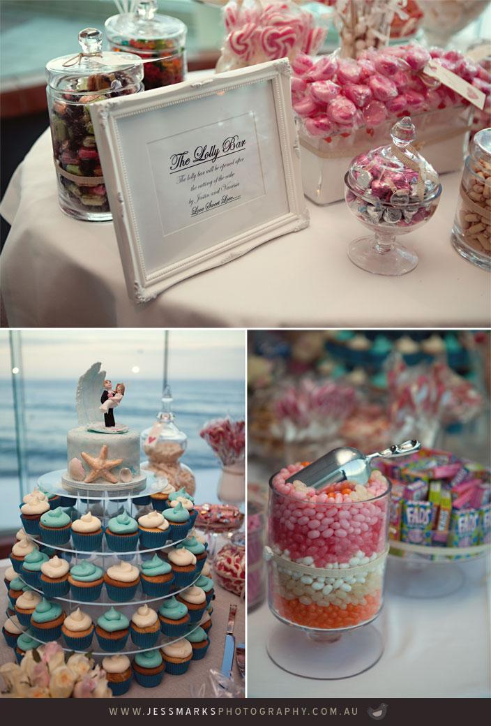 Brisbane Wedding Phoographer Oscars-wedding-001