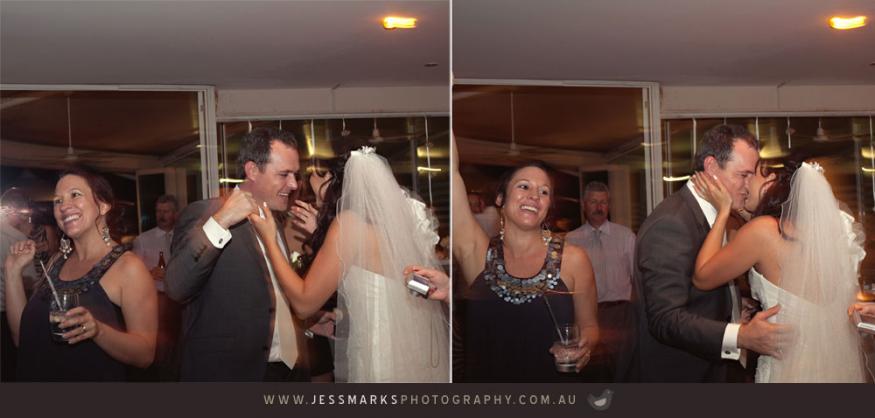 Brisbane Wedding Phoographer Oscars-wedding-004