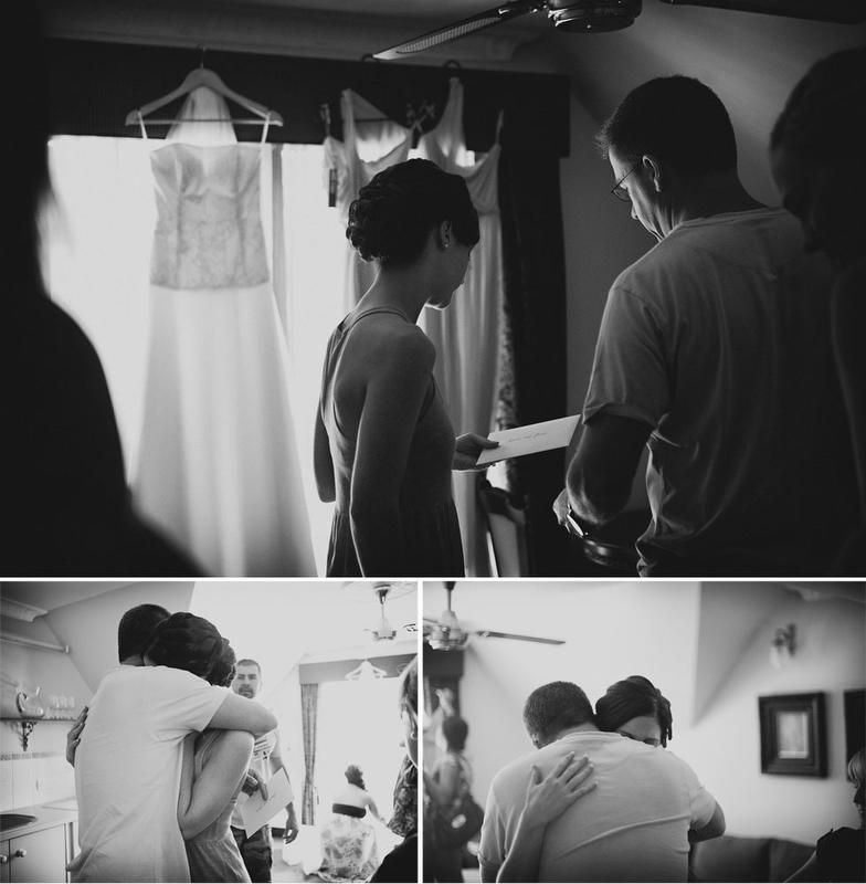 Brisbane Wedding Phoographer Maleny-manor-wedding-a001