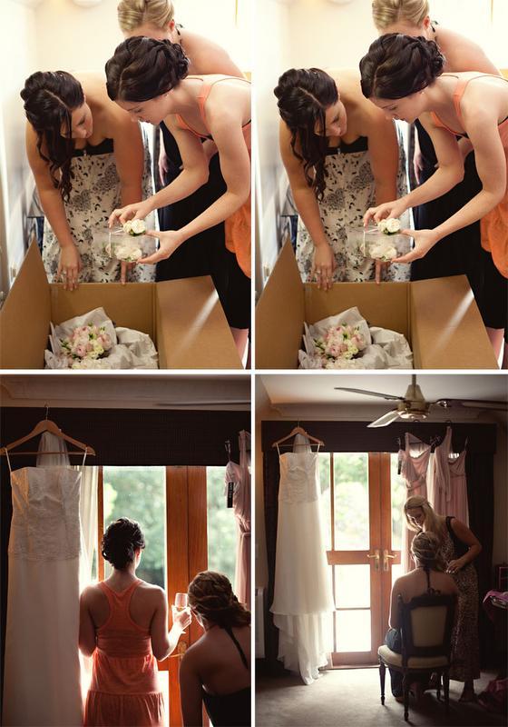 Brisbane Wedding Phoographer Maleny-manor-wedding-a004