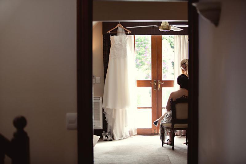 Brisbane Wedding Phoographer Maleny-manor-wedding-a005