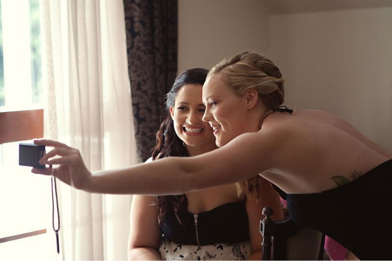 Brisbane Wedding Phoographer Maleny-manor-wedding-a006
