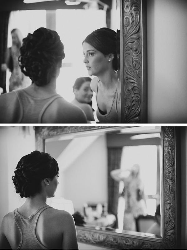 Brisbane Wedding Phoographer Maleny-manor-wedding-a008