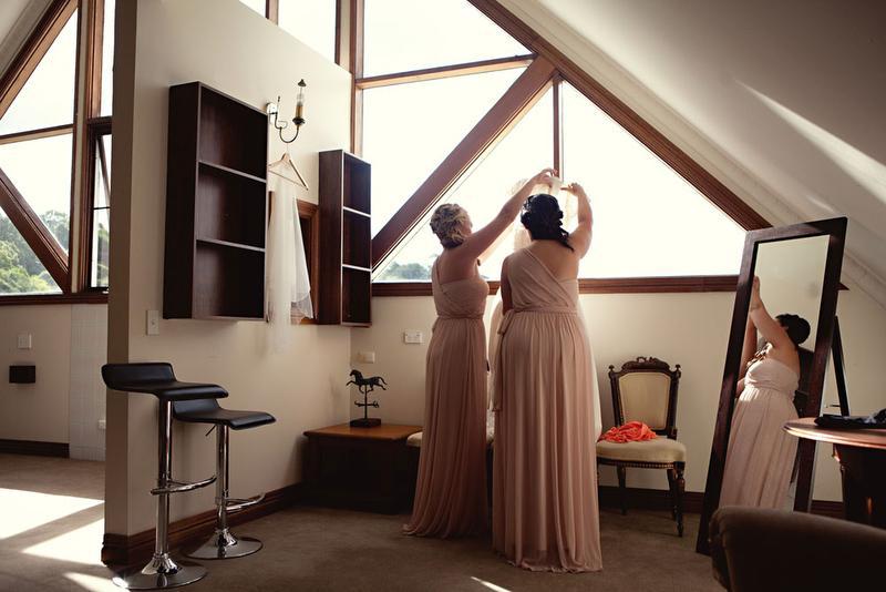 Brisbane Wedding Phoographer Maleny-manor-wedding-a009