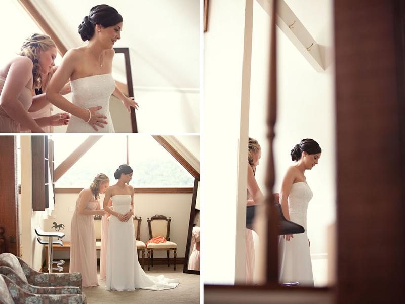 Brisbane Wedding Phoographer Maleny-manor-wedding-a010