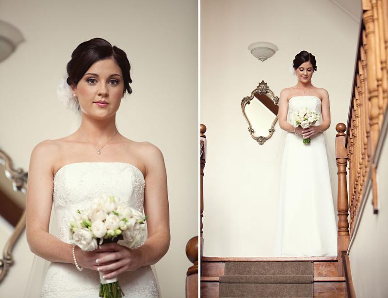 Brisbane Wedding Phoographer Maleny-manor-wedding-a011