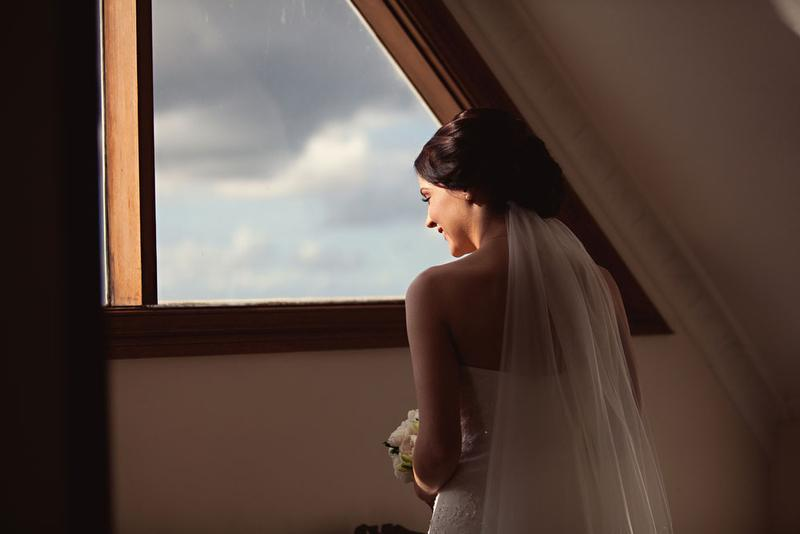 Brisbane Wedding Phoographer Maleny-manor-wedding-a013