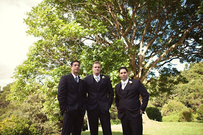 Brisbane Wedding Phoographer Maleny-manor-wedding-a015