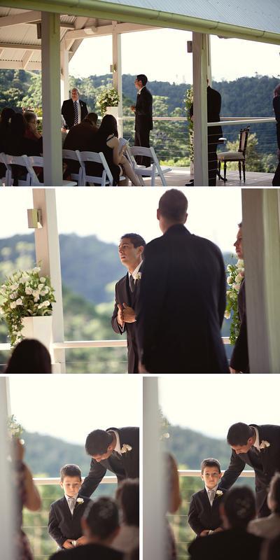 Brisbane Wedding Phoographer Maleny-manor-wedding-a018