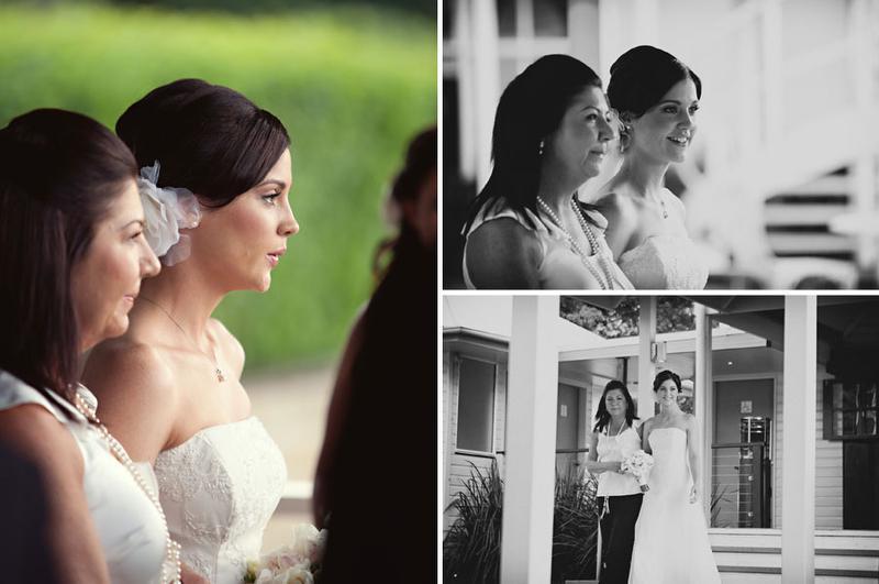 Brisbane Wedding Phoographer Maleny-manor-wedding-a019