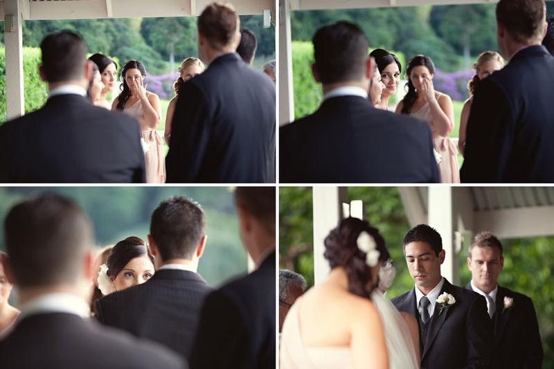 Brisbane Wedding Phoographer Maleny-manor-wedding-a020
