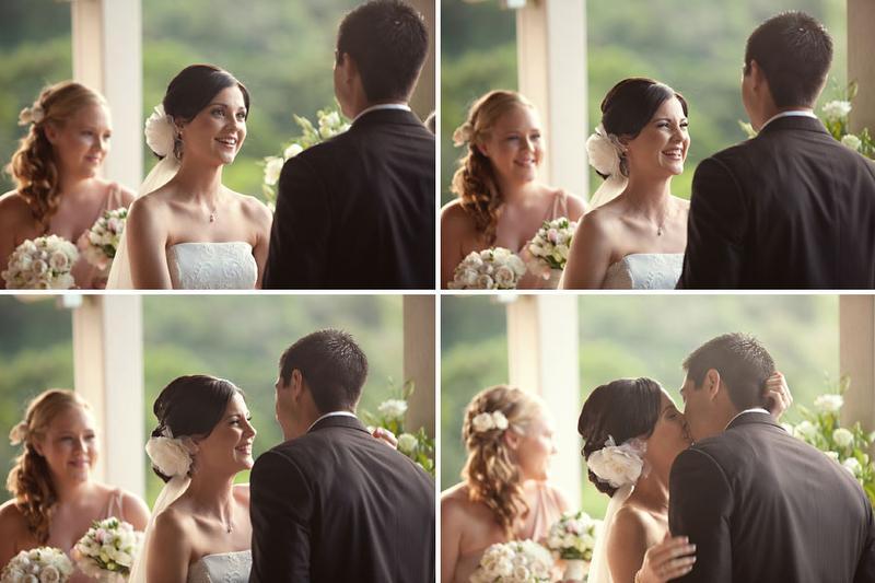 Brisbane Wedding Phoographer Maleny-manor-wedding-a021
