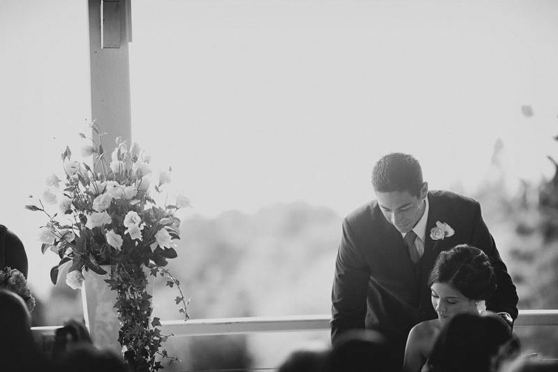 Brisbane Wedding Phoographer Maleny-manor-wedding-a022