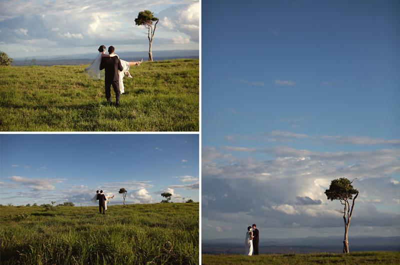 Brisbane Wedding Phoographer Maleny-manor-wedding-a023