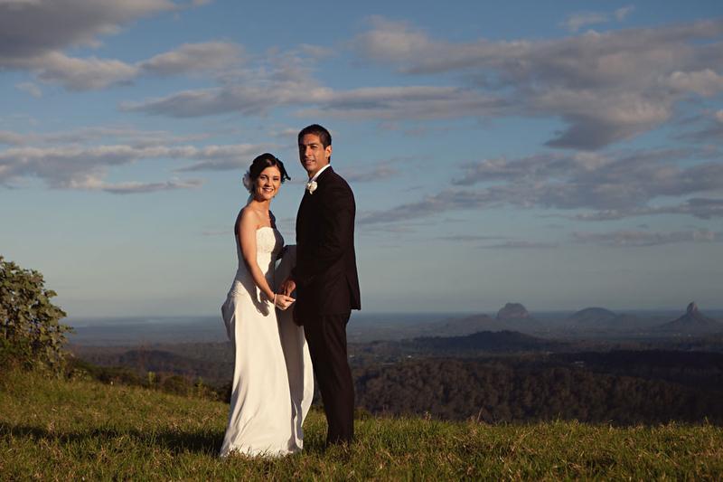 Brisbane Wedding Phoographer Maleny-manor-wedding-a024