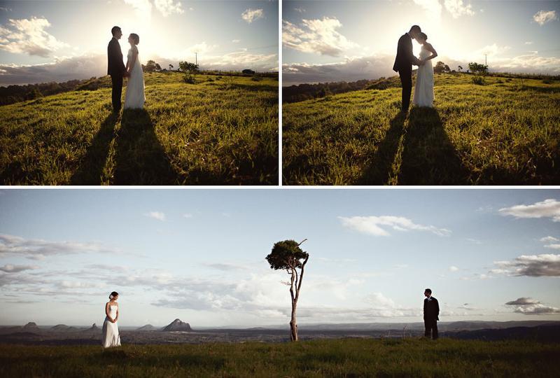 Brisbane Wedding Phoographer Maleny-manor-wedding-a026