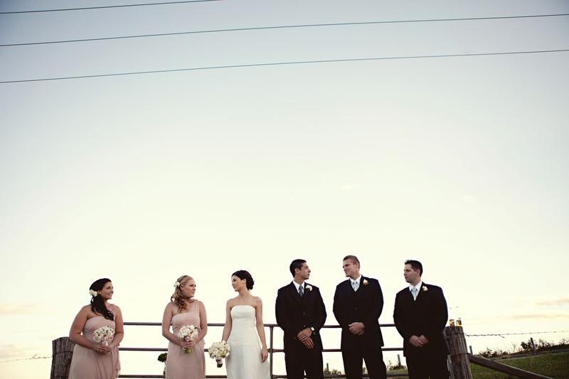 Brisbane Wedding Phoographer Maleny-manor-wedding-a027