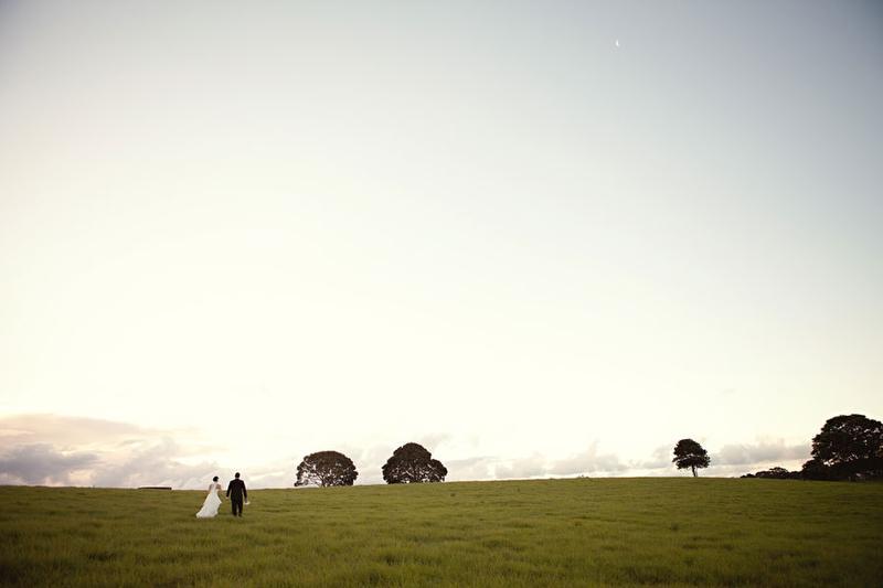 Brisbane Wedding Phoographer Maleny-manor-wedding-a028
