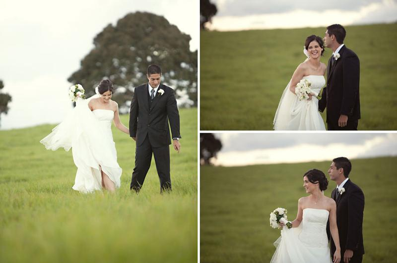 Brisbane Wedding Phoographer Maleny-manor-wedding-a029