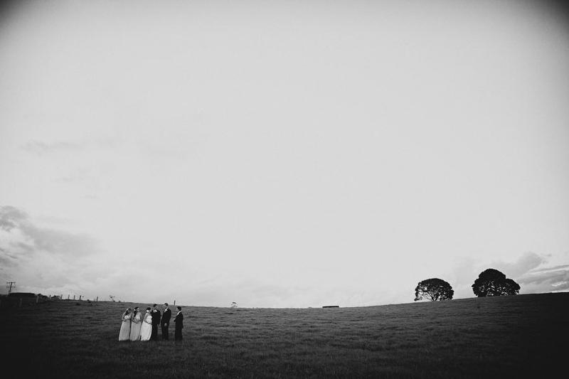 Brisbane Wedding Phoographer Maleny-manor-wedding-a030