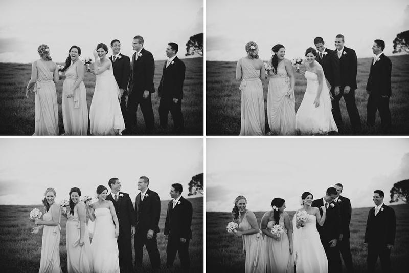 Brisbane Wedding Phoographer Maleny-manor-wedding-a031