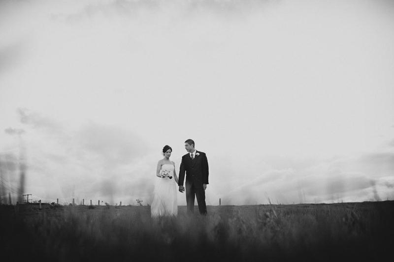 Brisbane Wedding Phoographer Maleny-manor-wedding-a032