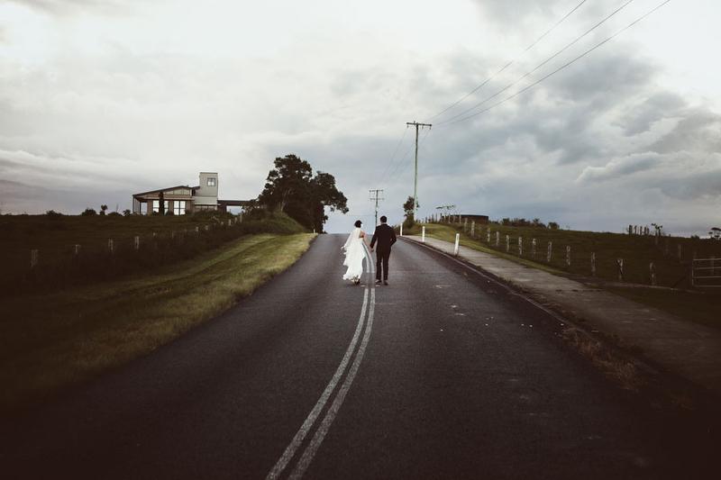 Brisbane Wedding Phoographer Maleny-manor-wedding-a034