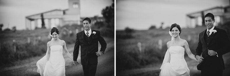 Brisbane Wedding Phoographer Maleny-manor-wedding-a35