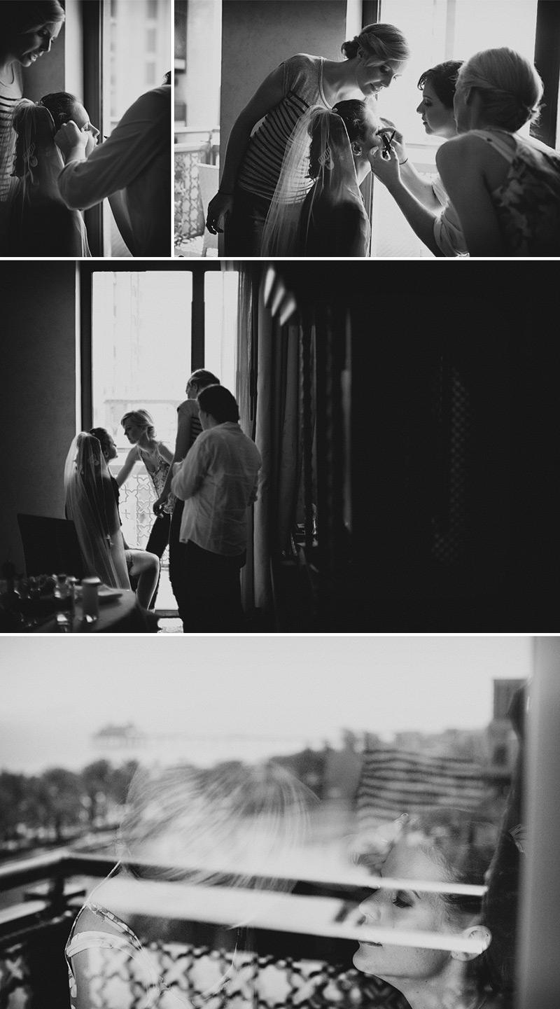 Brisbane Wedding Phoographer 2-mina-a-salam-wedding-002