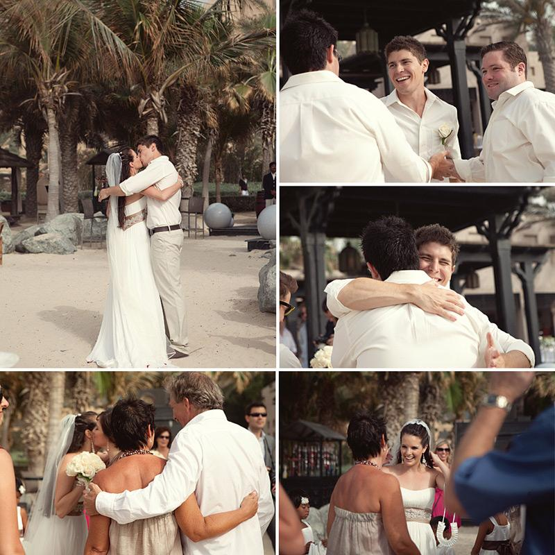 Brisbane Wedding Phoographer 3-madinat-jumeirah-wedding-003