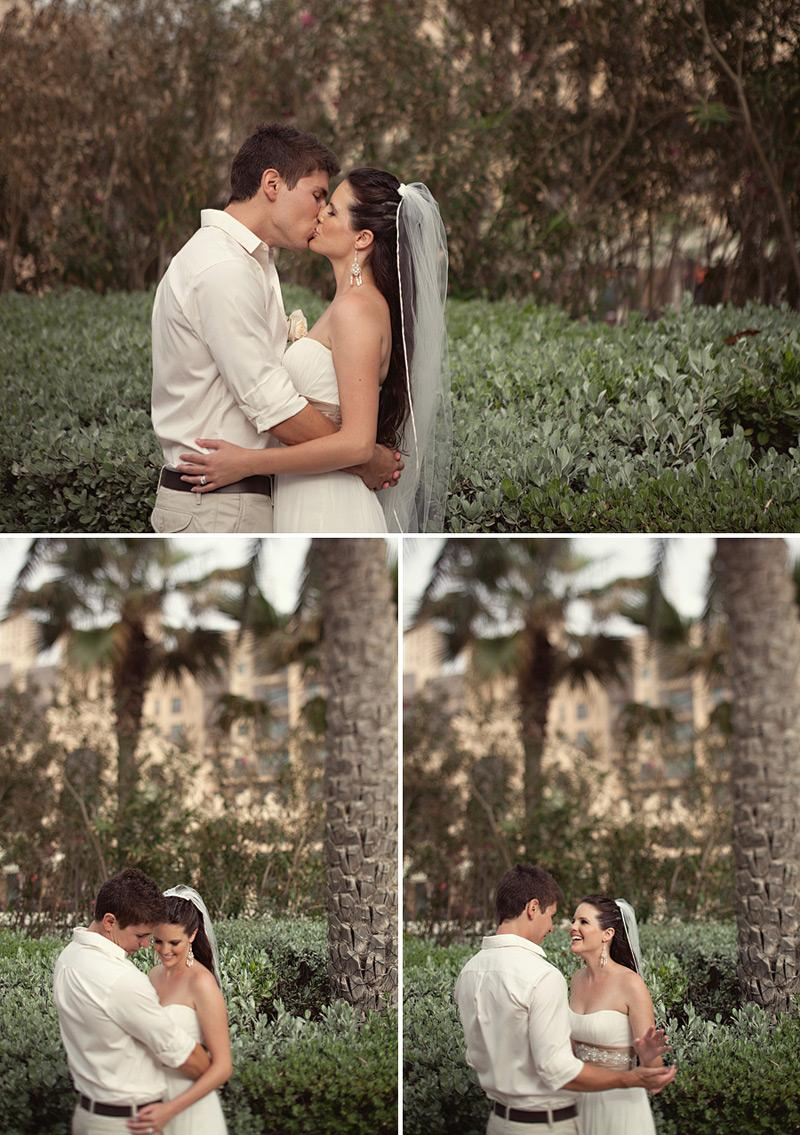 Brisbane Wedding Phoographer 3-madinat-jumeirah-wedding-004