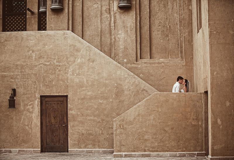 Brisbane Wedding Phoographer 3-madinat-jumeirah-wedding-005