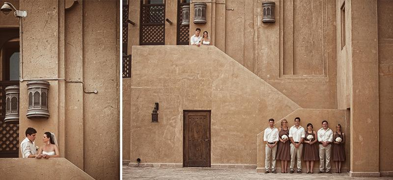 Brisbane Wedding Phoographer 3-madinat-jumeirah-wedding-007